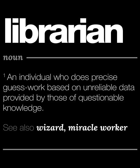 Librarian-Quotes-1