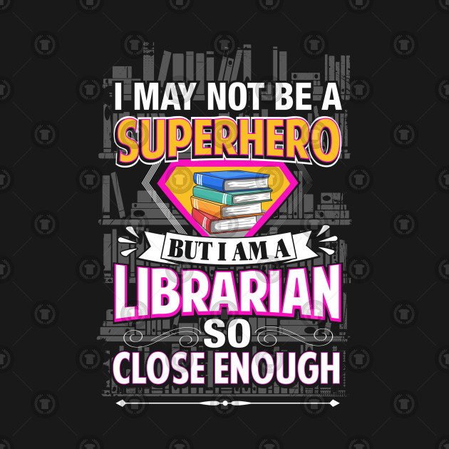 Librarian-Quotes-2