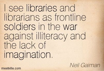 Librarian-Quotes-7
